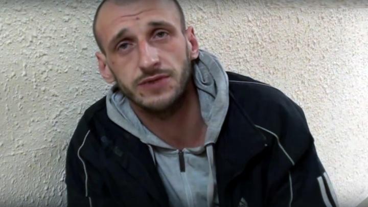 «Две полторашки пива выпил»: водитель рассказал, как сбил насмерть мальчика в Омской области