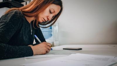 Как пожаловаться на начальство? 15 вопросов о ваших правах на работе