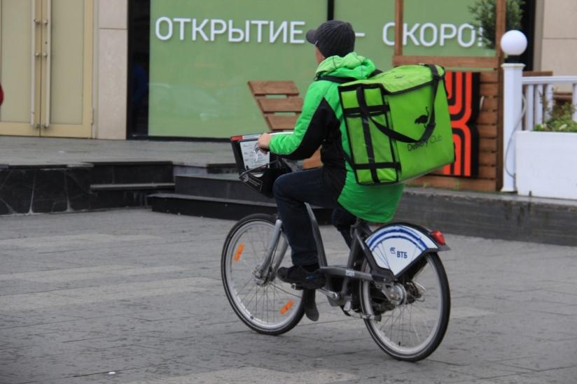 взять быстрый кредит наличными в москве