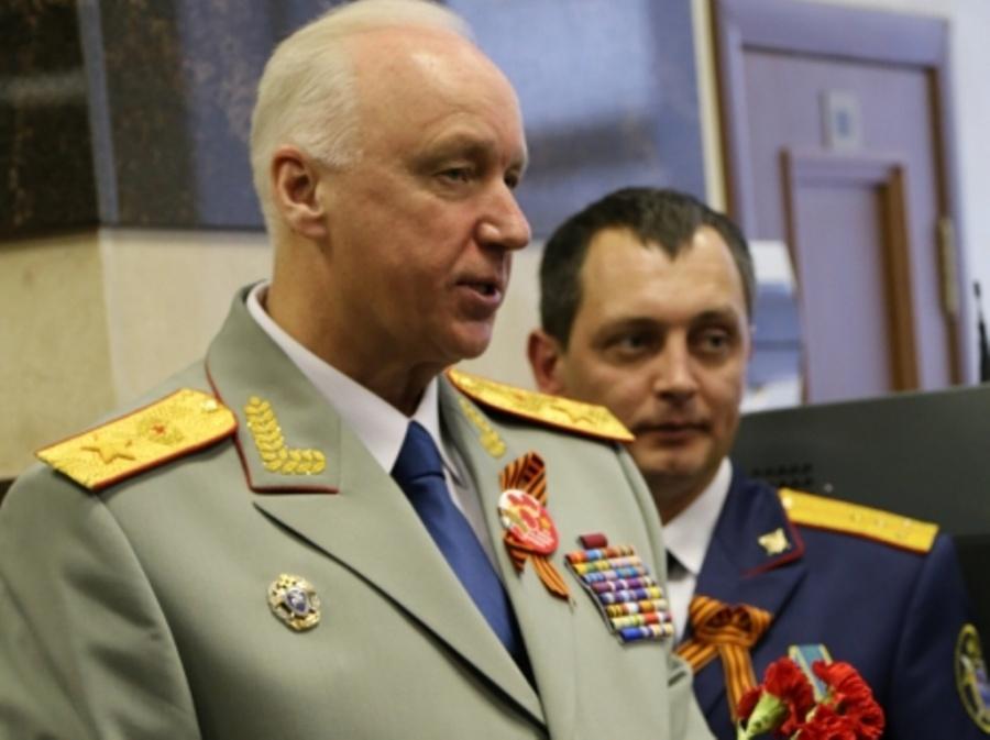 Экс-судья подозревается вмошенничестве сматкапиталом на350 тыс руб