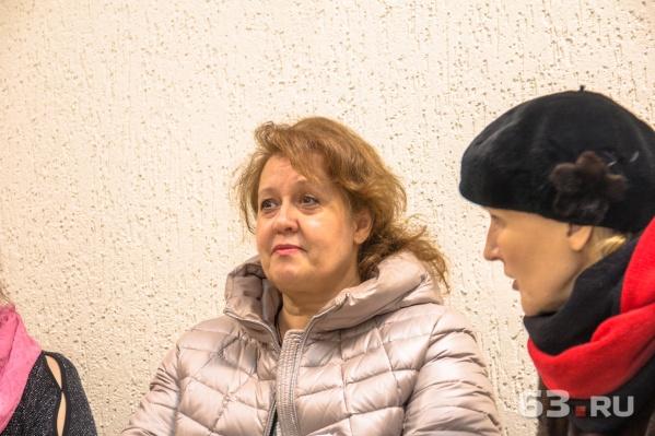 Представители закона обжалуют решение в областном суде