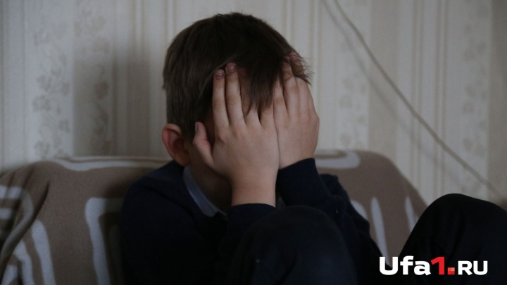 Разбили голову: в Башкирии в детском лагере пострадал ребенок