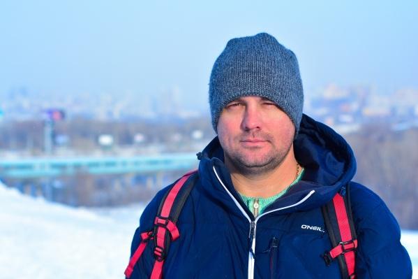 Под руководством Лампартера тренируются трое сноубордистов, которые поедут на Олимпиаду