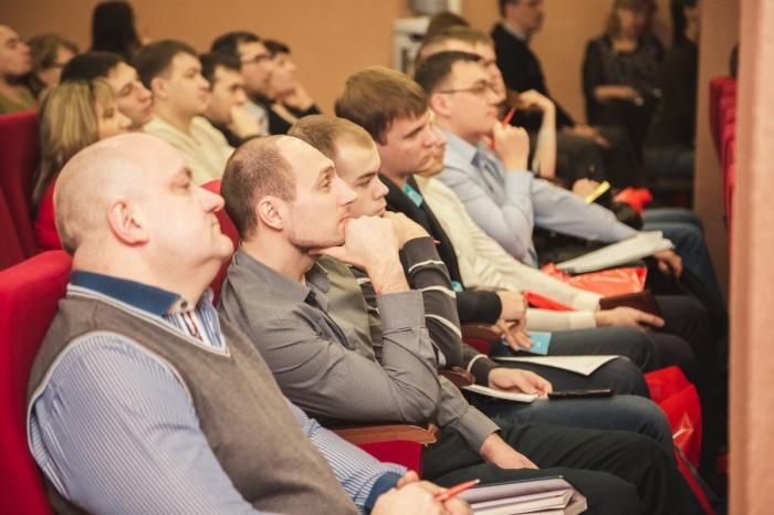 Бизнесмены Новосибирска узнают все об онлайн-продажах на бесплатном семинаре