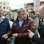 Челябинские силовики пришли за главой дирекции по подготовке саммитов ШОС и БРИКС