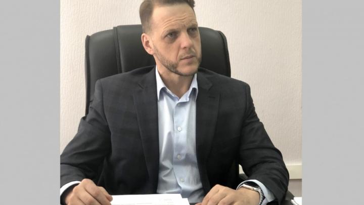 Следователи заинтересовались начальником новосибирской ГЖИ