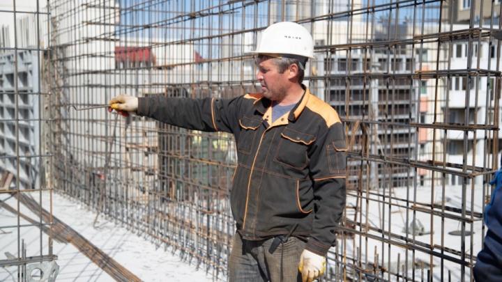 Три дня интенсива от доктора наук: строителей Архангельска приглашают на бесплатное обучение