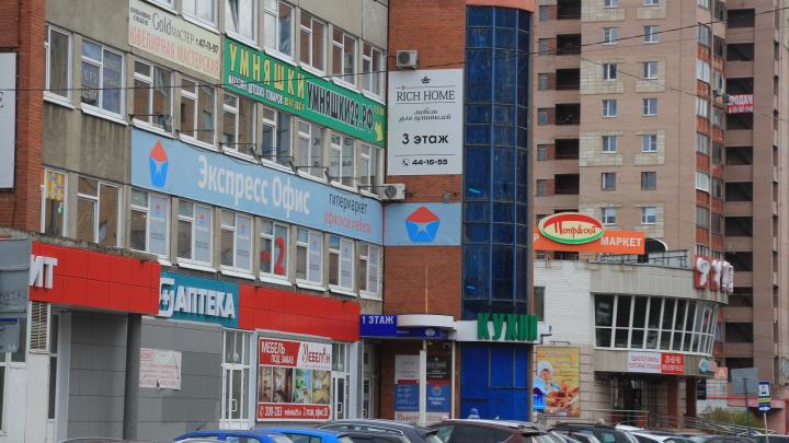Жить без «рекламной чешуи»: главный художник Архангельска — о том, зачем городу нужен дизайн-код