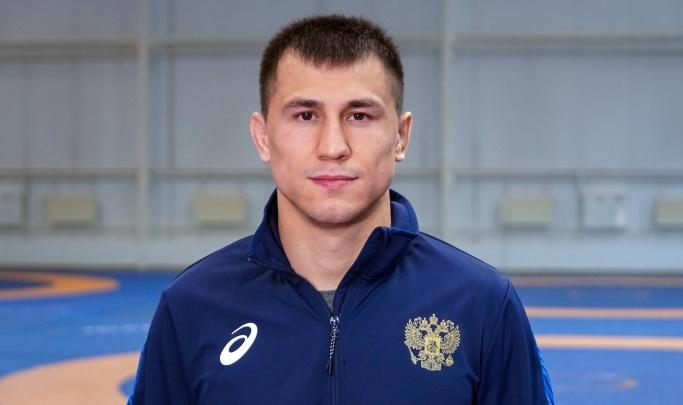 Роман Власов допустил, что Олимпиада в Токио может стать последней в его карьере
