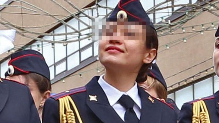 Экс-полицейского, обвиняемого в изнасиловании дознавательницы в Уфе, отпустят под домашний арест