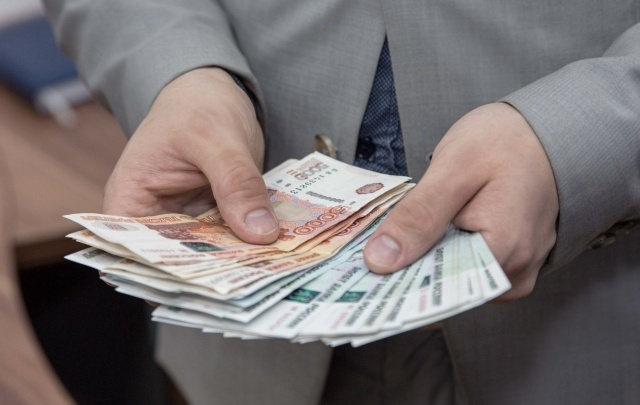 В Башкирии предприятие выплатит почти полмиллиона рабочему, ставшему инвалидом