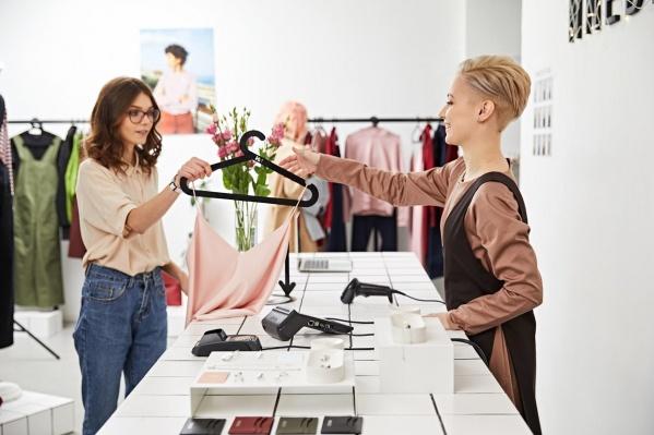 Изначально на работу с онлайн-кассами должен был перейти весь малый бизнес в 2019 году