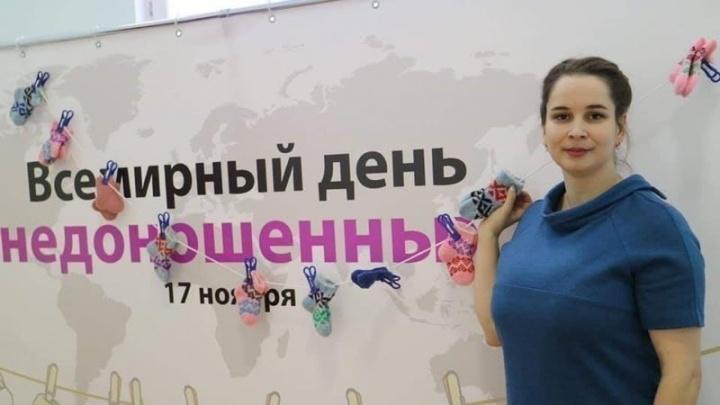 «Её сделали крайней»: новосибирские врачи вступились за коллегу, обвиняемую в убийстве ребёнка