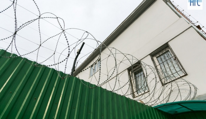 Краевой суд пожалел чиновника-взяточника из Курагино и уменьшил сумму штрафа в два раза