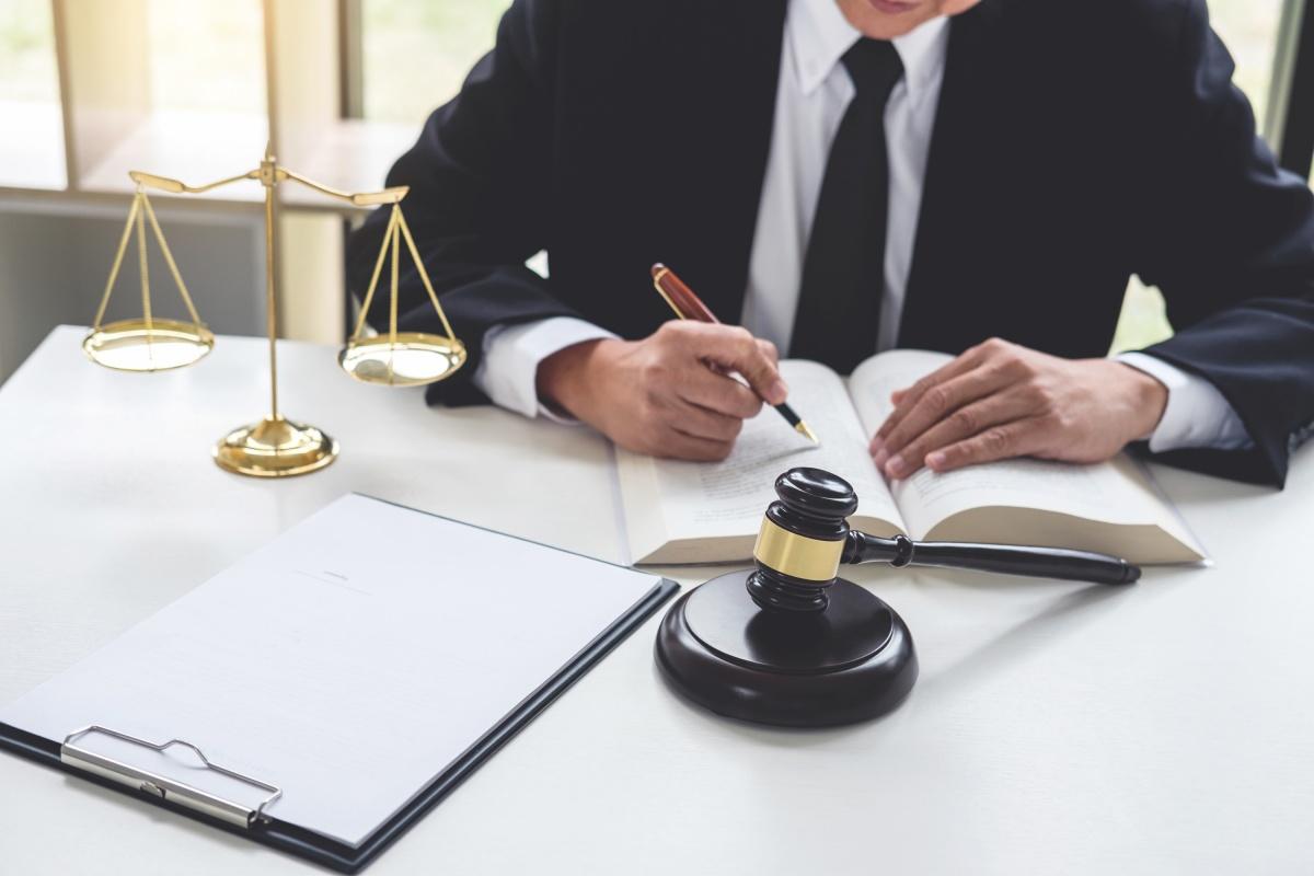 Клиентам «Клюквы» стала доступна услуга «Юрист24»
