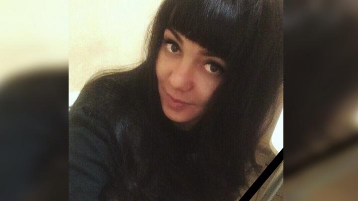 Погибшая под колесами лихача девушка в «Солнечном» оказалась гражданкой Казахстана