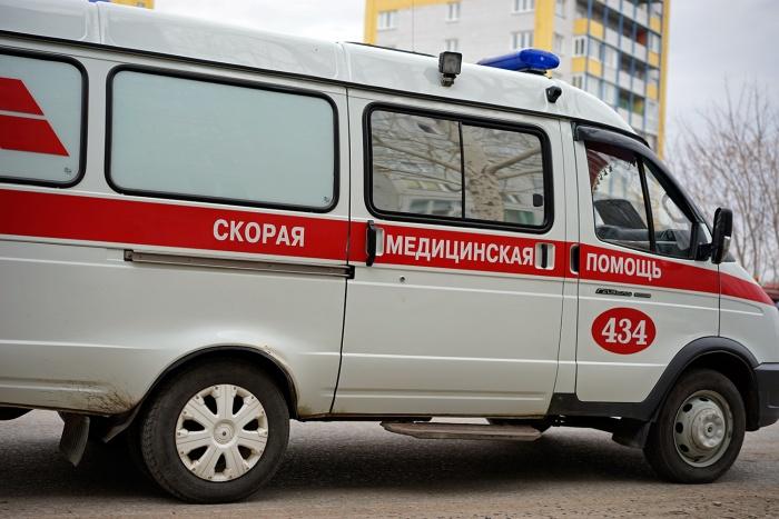 Следователи начали проверку после сообщений СМИ о смерти пациента в больнице