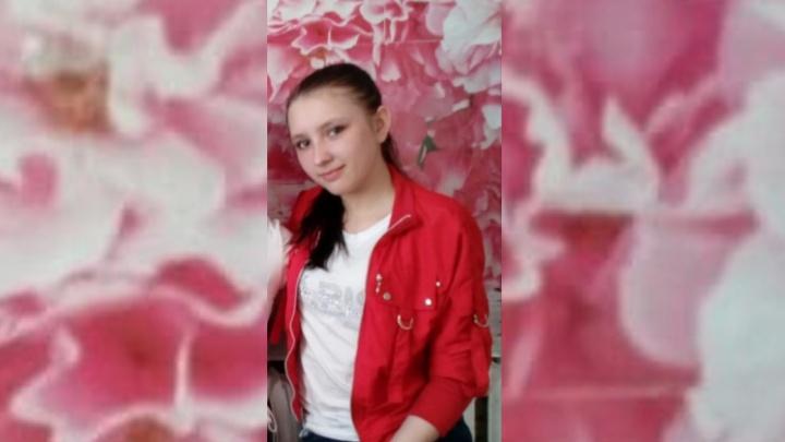 «Увезли в Самару выдавать замуж»: в Нижегородской области пропала 16-летняя девушка