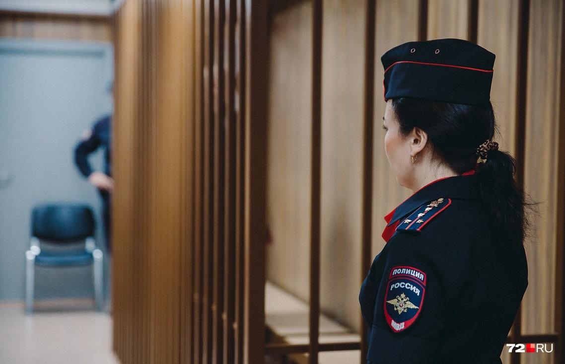 34-летняя женщина присвоила себе более 1 миллиона 200 тысяч рублей