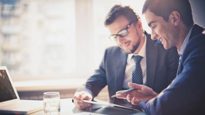 Личное дело: четыре секрета для успешного бизнеса
