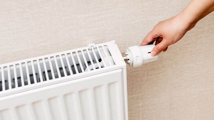 В Перми заработали горячие линии по вопросам холодных батарей