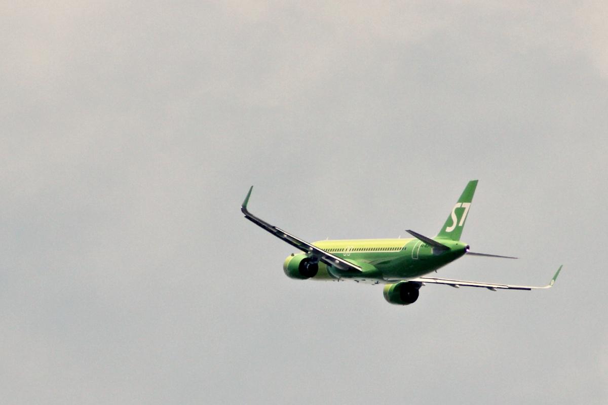 Рейсы вернутся в расписание весной 2019 года