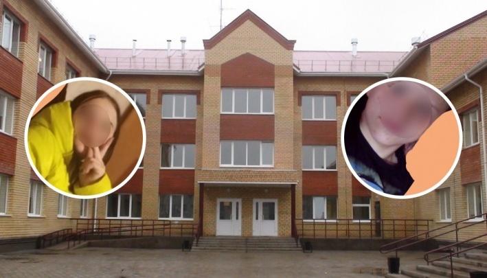 «Прятались в заброшенном доме»: в Прикамье нашли пропавших двойняшек