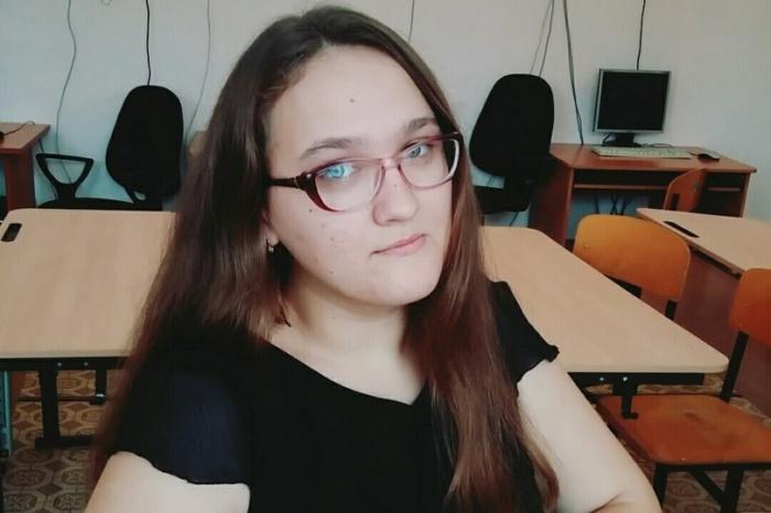 Оля Кутузова не попала 31 мая на ЕГЭ по математике из-за ошибки учителей школы
