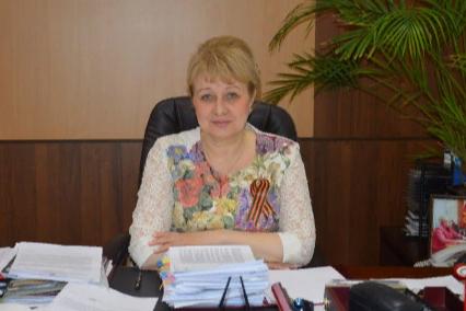«Интерфакс»: главу Белокалитвенского района задержали за превышение полномочий