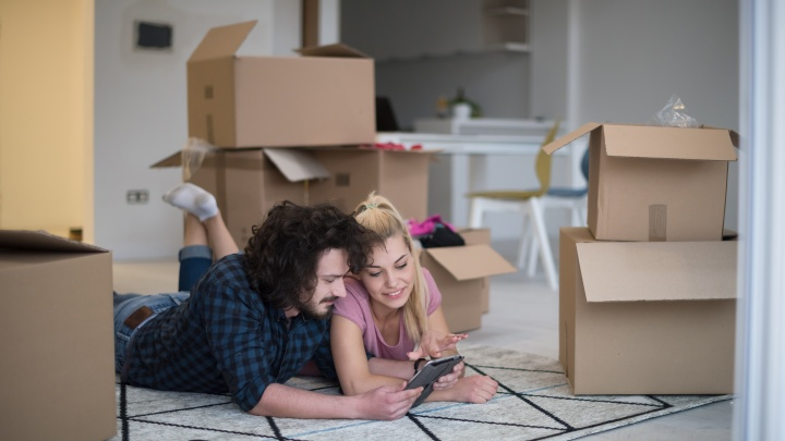 Из рук в руки: как купить квартиру, которая еще в ипотеке