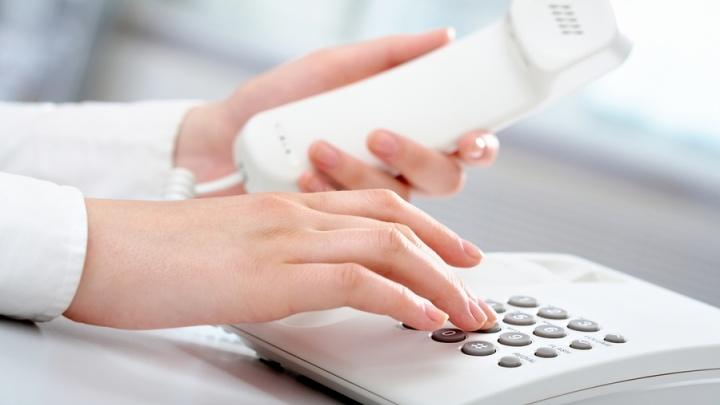 Абоненты «Ростелекома» в Железногорске сэкономят на телефонных разговорах