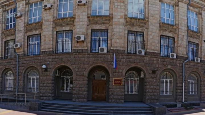 В Ростове бизнесмена задержали за мошенничество на десять миллионов рублей