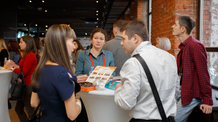 Ярославцы смогут получить грант на развитие социальных проектов