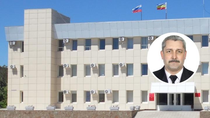 «Ситуация спокойная»: глава Орловского района — об обстановке после смертельной перестрелки
