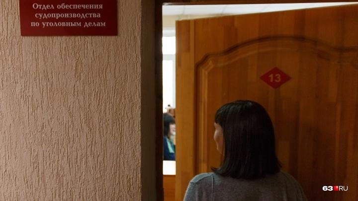 В Самаре главбух детского сада выписал себе премий на 116 тысяч рублей