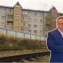 Экс-глава Винзилей, которого судят за плесневелую пятиэтажку, заявил о давлении со стороны ФСБ