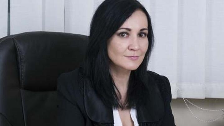 В Омске назначили нового руководителя фонда капремонта, который приехал из Крыма