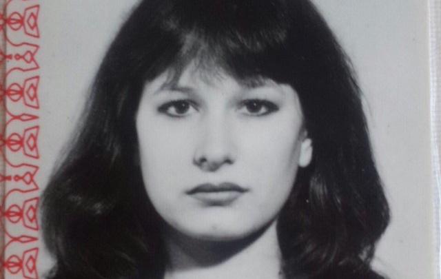 В Уфе ищут без вести пропавшую 37-летнюю Людмилу Карпову