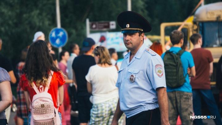 «Понятым будете?»: что делать, если вы понадобились полиции