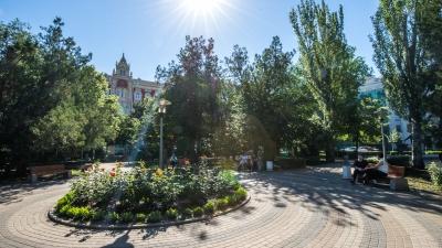 Власти Ростова решили отдать парки в концессию. Рассказываем, что это и в чем подводные камни