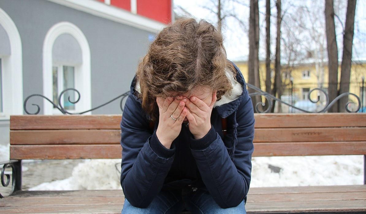 Подростки— уязвимая категория в отношении метеозависимости