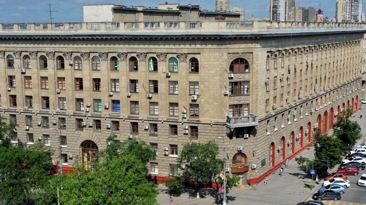 Волгоградский медуниверситет напомнил о сроках подачи документов в вуз и медколледж ВолгГМУ