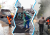 7 скользких вопросов к дорожному ремонту: можно ли класть асфальт в дождь и снег?