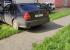 «Я паркуюсь как...»: автохамы в Екатеринбурге захватывают остановки и входы в торговые центры