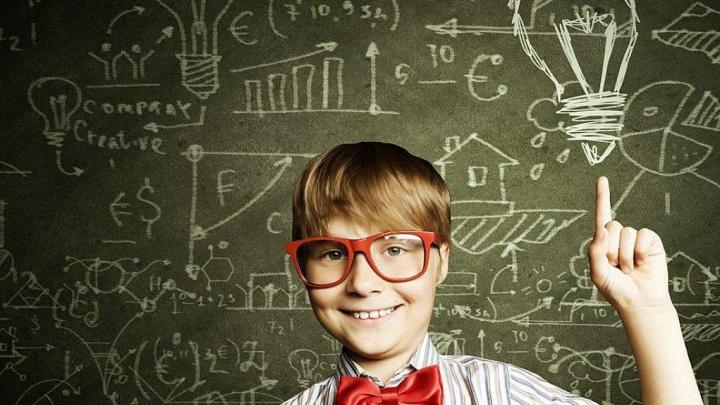 Путевка в IT: юных ростовчан обучат профессиям будущего