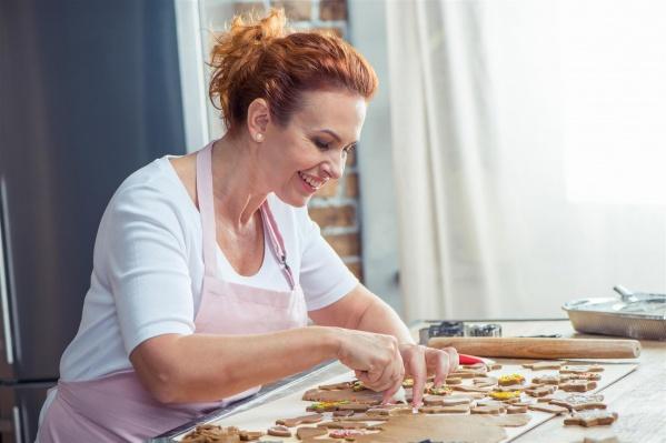 Статус самозанятых подходит продавцам собственной выпечки, бьюти-мастерам на дому и специалистам на «удаленке»