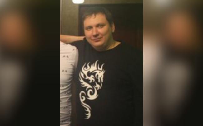 В Башкирии разыскивают злостного алиментщика