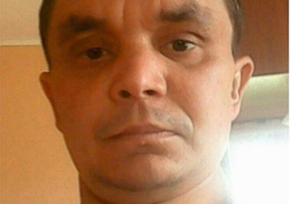 По пути из Москвы в Бижбуляк пропал мужчина