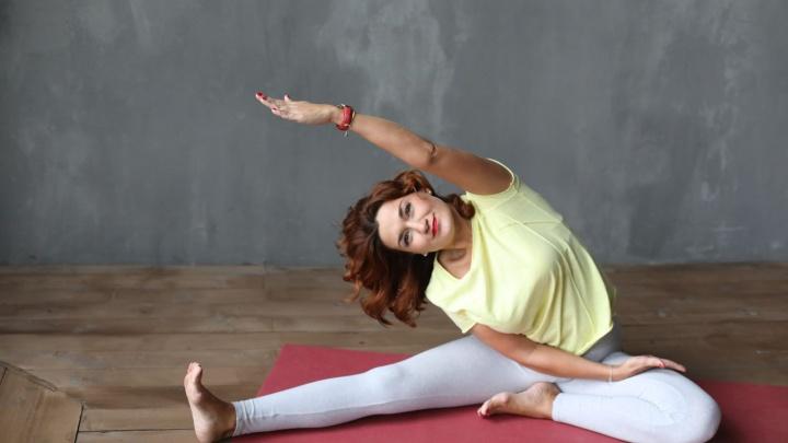 «Гарантируем, что вы потеряете от 10 до 15 см за 3 недели»: придумали новую мотивацию для похудения