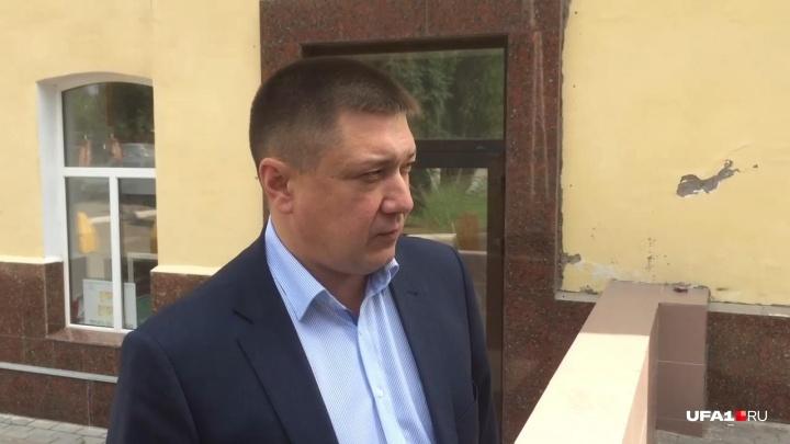 Адвокат Павла Яромчука рассказал о требованиях дознавательницы в деле об изнасиловании